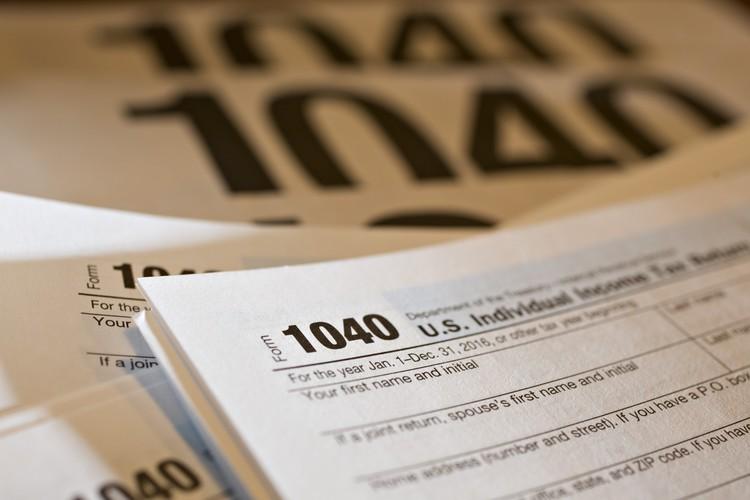 West virginia gambling income tax || Thankful-affect ga
