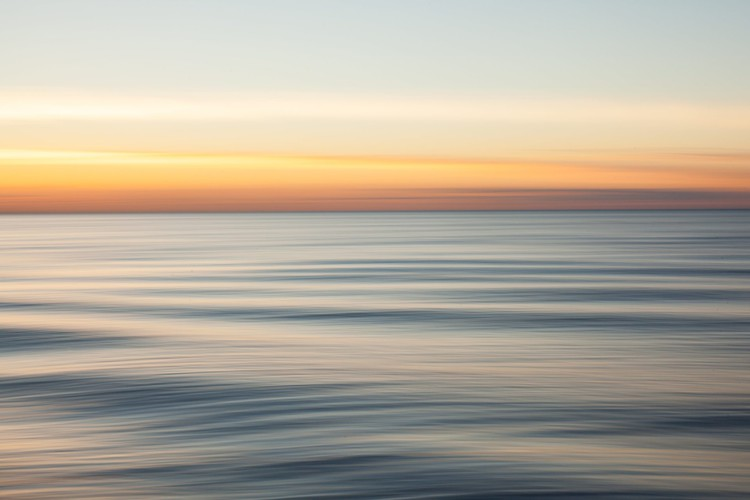 On Philosophy, Death and the Sea