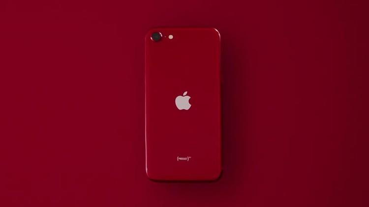 apple.news