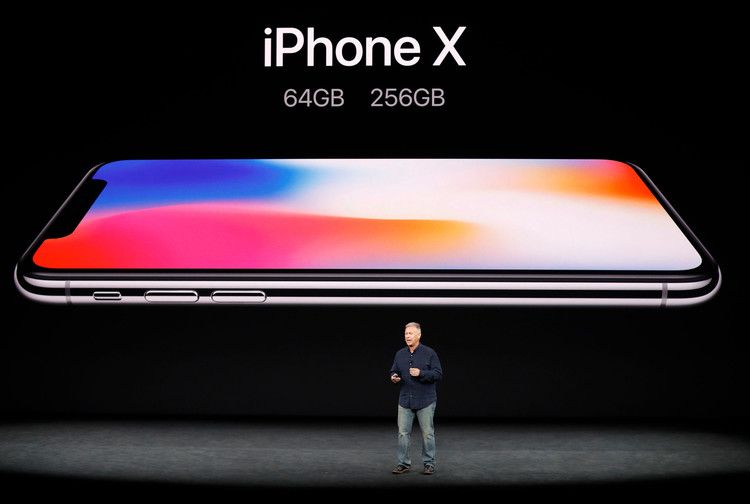 apple's iphone pricing strategy