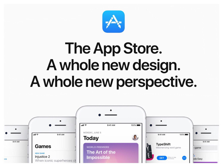 Apple App Store Subscriptions Are Getting Over Used — Perezonomics