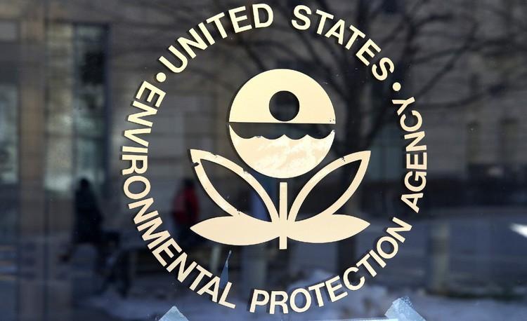 EPA suspends enforcement of environmental laws amid coronavirus — The Hill