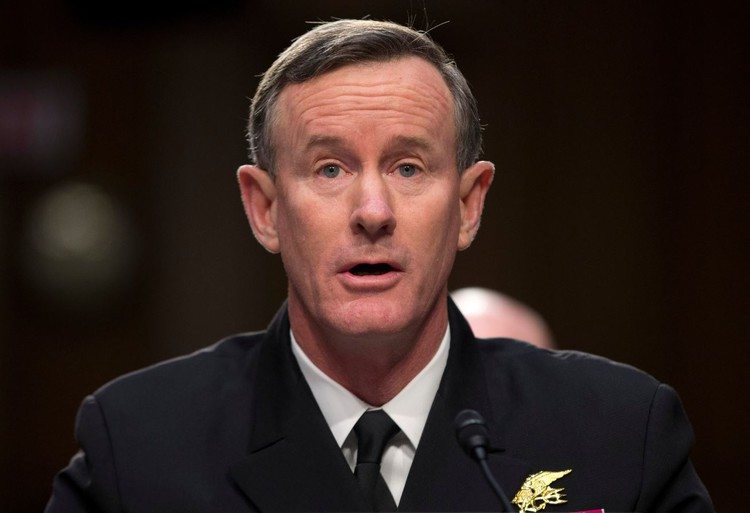 Trump suggests venerated Navy SEAL commander should have found bin Laden faster — The Washington Post