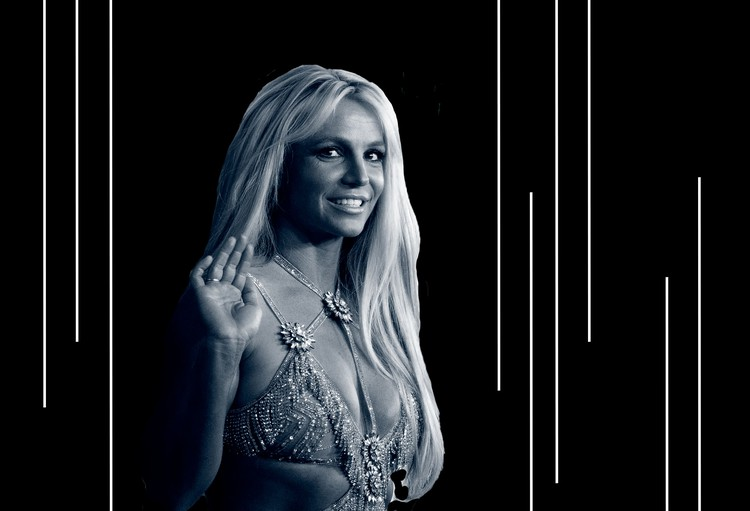 What's really going on with Britney Spears? — Apple News Spotlight