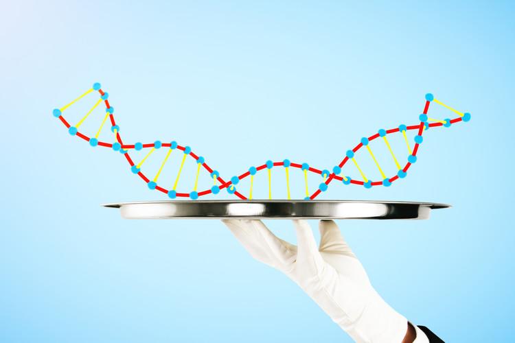 Twist Bioscience IPO
