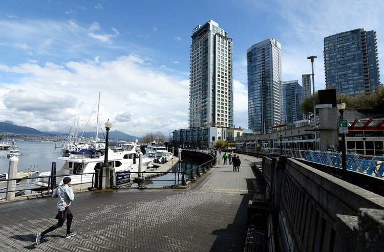 Condos, pianos and Lambos: Five takeaways from B.C.'s dirty money reports