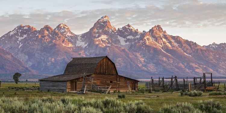 The 9 Best Mountain Towns in America — Tripadvisor