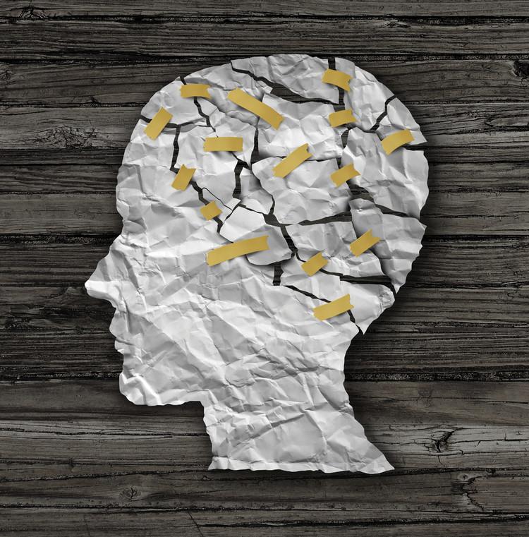 Developments in Dementia Diagnosis, Treatment and Prevention