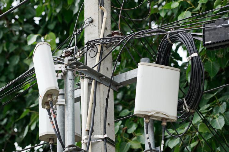 Marin County, Calif., OKs 5G Rules Despite Public Outcry