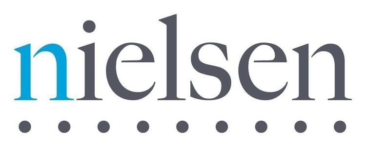 Nielsen Inaugurates CBD Retail Market Measurement in the U.S. with Powerhouse CBD Brand Charlotte's Web