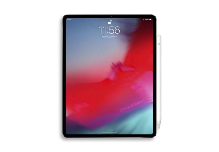 Is the iPad Underappreciated?