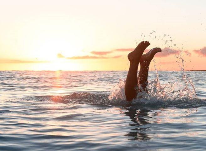 Five reasons to visit Kailua Kona Hawaii — Who