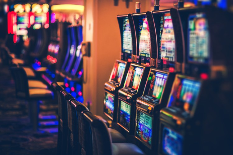 Why U.S. Casino Stocks Plunged by Double Digits on Wednesday — The Motley Fool