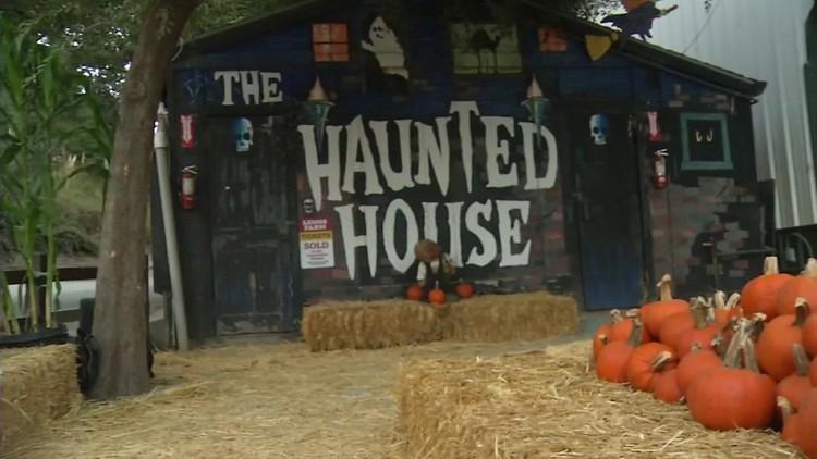 Fall fun awaits at Lemos Farm in Half Moon Bay