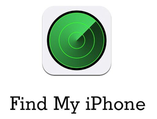 how to use find my iphone tips and tricks using find my iphone 1366