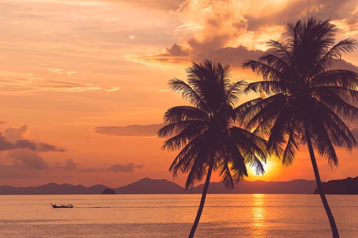 Best of Hawaii: Big Island Must Do Activities