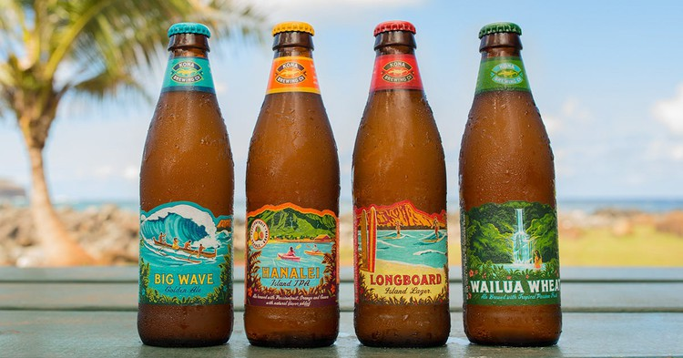 Despite Buyout Bid, Craft Brew Alliance's Q3 Results Still Matter