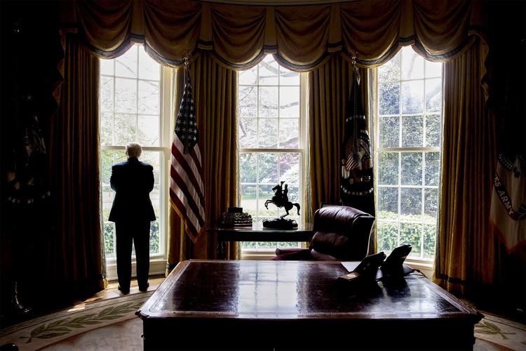 How Trump Could Still Escape His Michael Cohen Nightmare — Vanity Fair