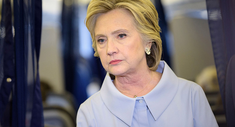a biography of hillary diane rodham Washington (ap) - dorothy rodham, mother of secretary of state hillary rodham clinton and former president bill clinton's mother-in-law, died tuesday at.