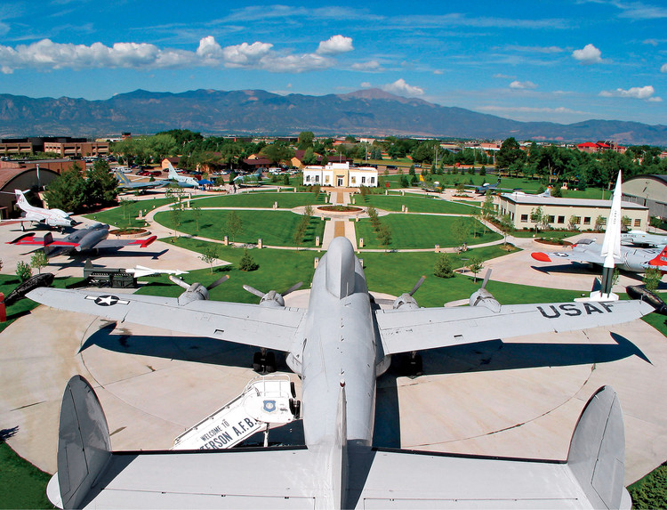 How One Town in Colorado Became the Premier Destination for Veteran Entrepreneurs