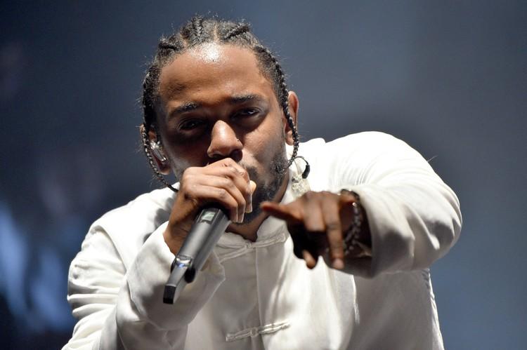 "Kendrick Lamar Gets Pulitzer Award For ""DAMN"" Album — Hip Hop Slime"
