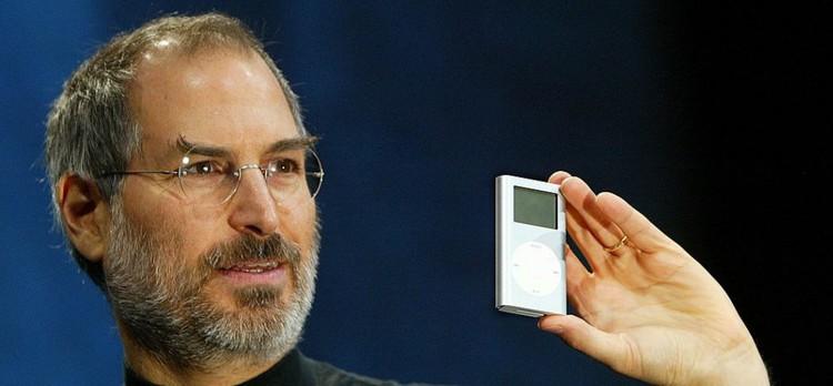 Why Intelligent Minds Like Elon Musk and Steve Jobs Embrace the No Silo Rule — Inc.
