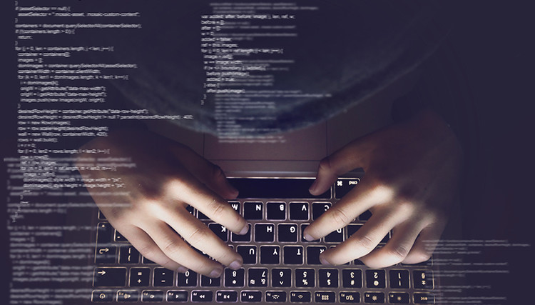 Experts Sound the Alarm About Evolving Cyber Threats