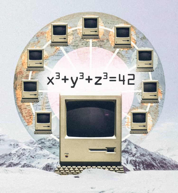 (s)Tech+ - cover