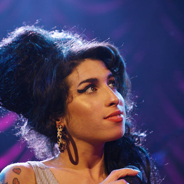 Why was Amy Winehouse's voice so unique? We ask a professional singer