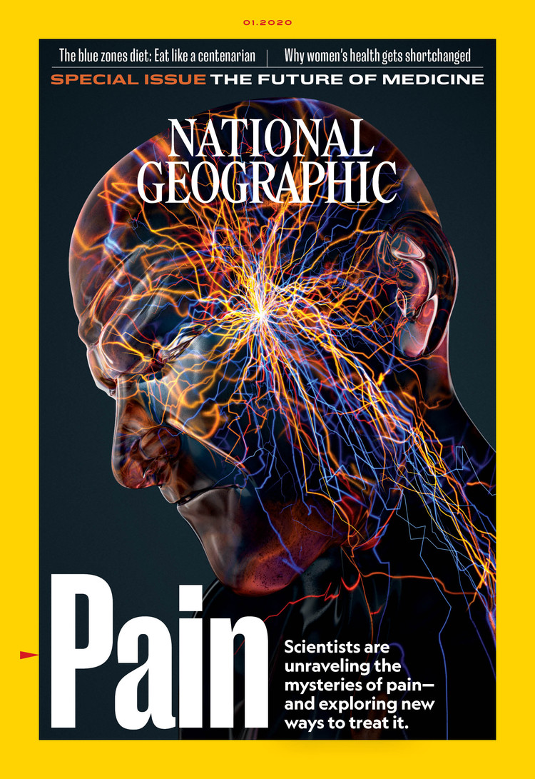 #Science  cover image