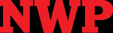 Newsweek Pakistan