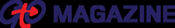 Group Travel Organiser Magazine