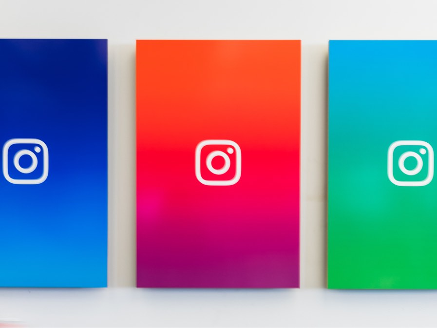 How to Make Piles of Money Using Instagram